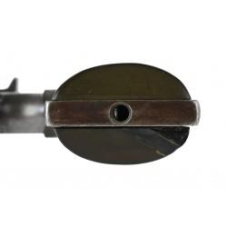 Colt 1901 .38 LC (C16468)