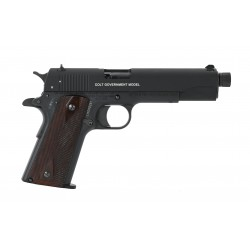 Colt Walther Government...