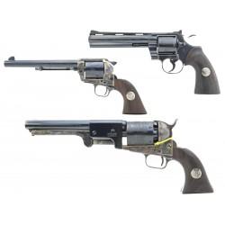 Colt Bicentennial...