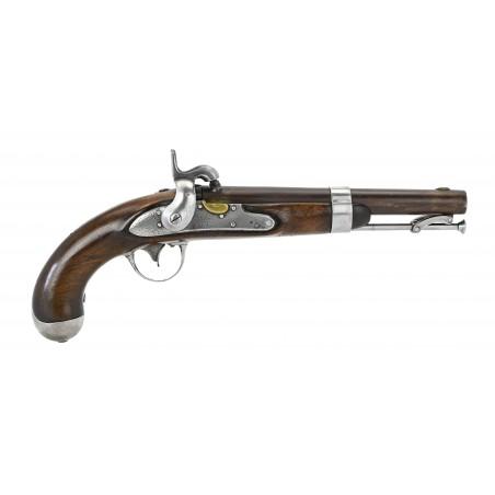R. Johnson Middletown Ct. Model 1836 (AH5757)
