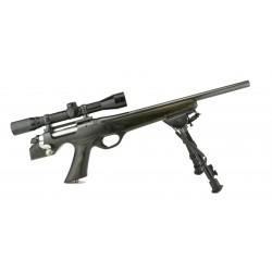 Remington XP-100 .222 REM...