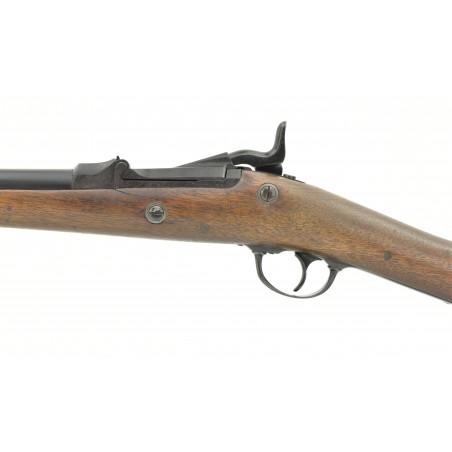 Very Scarce U.S. Model 1881 Forager 20 Gauge (AS2)