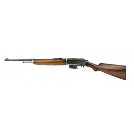 Winchester 1910SL .401 (W10768)