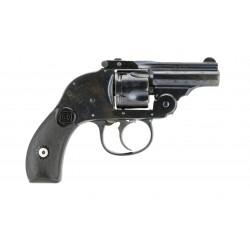 H&R Revolver .32 S&W...