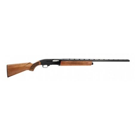 Winchester 140  20 Gauge (W10764)