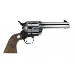 Colt Single Action Army Las...