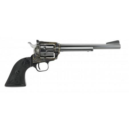 Colt New Frontier Buntline .22LR/22M (C16359)