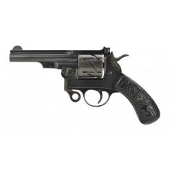 Rare Mauser Zig Zag...