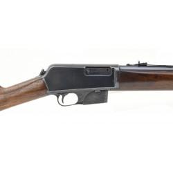 Winchester 1905SL .35 (W10829)