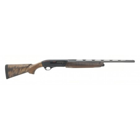 Winchester SX3 Compact 20 Gauge (W10895)