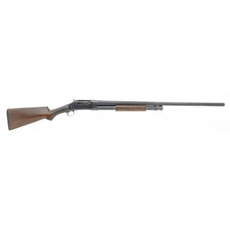 Winchester 1897 12 Gauge (W10894)