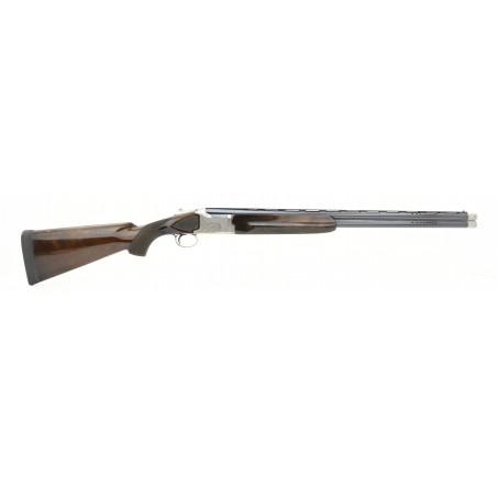 Winchester 101 Pigeon 12 Gauge (W10885)