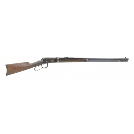Winchester 1894 Takedown .32 Win Special (W10883)