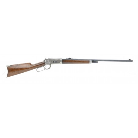 Winchester 1894 Takedown .32 Win Special (W10877)