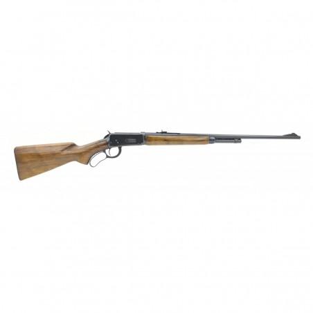 Winchester 64 .30-30 (W10870)