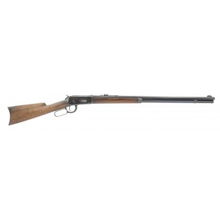 Winchester 1894 .32-40 (W10866)