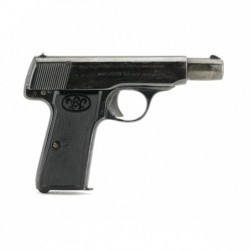 Walther 4 7.65mm (PR50454)
