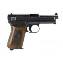 Mauser 1914 7.65mm (PR50488)