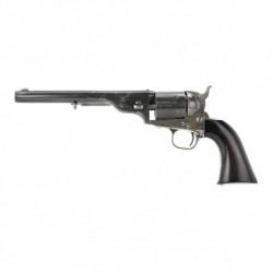 Colt 1872 Open Top Single...
