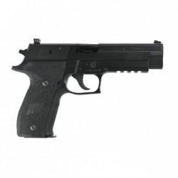 Sig Sauer X-Five 9mm (PR50436)