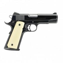 Colt Earl Long Custom...