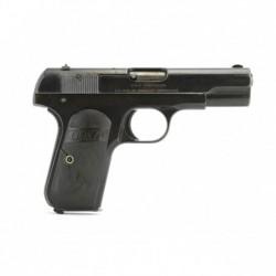 Colt 1903 .32 ACP  (C16452)