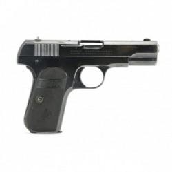 Colt 1903 .32 ACP  (C16447)