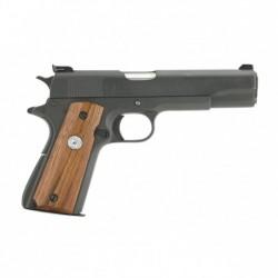Colt 1927 .45 ACP (C16451)
