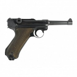 BYF Luger 9mm (PR50309)