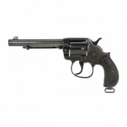 Colt 1902 .45 LC (C16432)