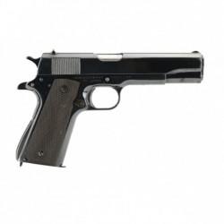 Remington-Rand 1911A1 .45...