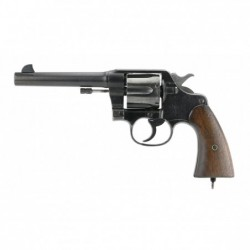 Colt 1917 .45 ACP   (C16405)