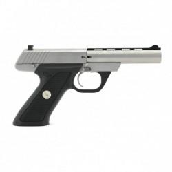 Colt 22 Pistol .22LR (C16410)