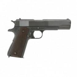Remington Rand M1911A1 .45...