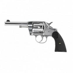 Colt 1901 .38 LC (C16380)