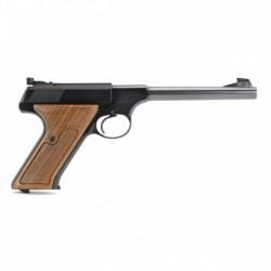 Colt Woodsman .22LR  (C16379)