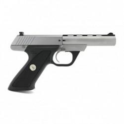 Colt 22 Pistol .22 LR (C16378)