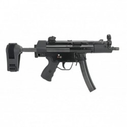 POF MP5K (PR50132)