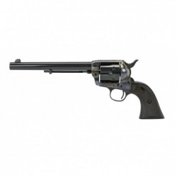 Colt Frontier Six Shooter...