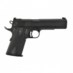 Walther Colt Gold Cup .22...