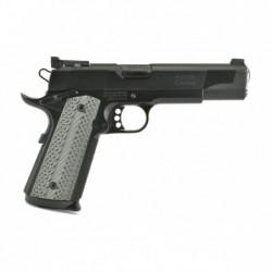 Les Baer Super Tactical .45...