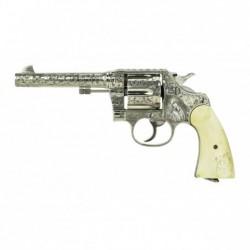 Colt 1917 .45 ACP (C16244)