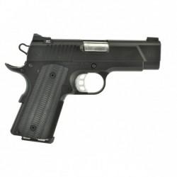 Nighthawk T4 9mm (PR49513)