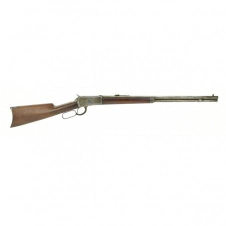 Winchester 1892 .32-20 WCF (W10685)