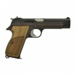 SIG P210 9mm   (PR49324)