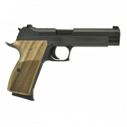 Sig Sauer P210 9mm (PR49315)