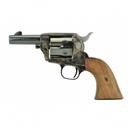 Colt Sheriff .44 Special (C16202)