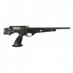 Remington XP-100 7mm...