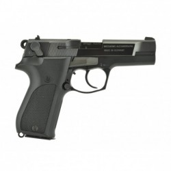 Walther P88 Compact 9mm...