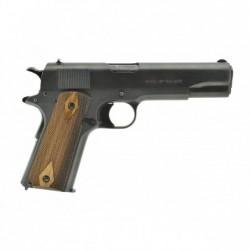 Colt 1911-2011 .45 ACP...
